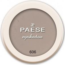Fard mat pentru ochi cu pigment intens - Kashmir Matte EyeShadow - Paese - 5 gr - Nr. 606
