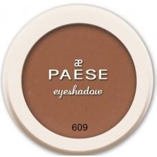 Fard mat pentru ochi cu pigment intens - Kashmir Matte EyeShadow - Paese - 5 gr - Nr. 609