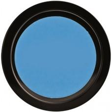 Fard pentru ochi mat cu pigment intens - Kashmir Neo Matte EyeShadow - Paese - 5 gr - Nr. 660