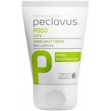 Crema Pentru Unghii Si Cuticule - PODOcare - Peclavus - 30 ml
