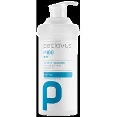 Cremă De Picioare - Antimicotică - PODOmed - Peclavus - 500 ml