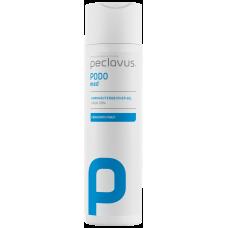 Gel cu extract de uree anti calus - PODOmed - Peclavus - 250 ml
