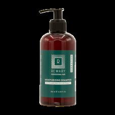 Șampon hidratant cu extract din ulei de argan - ...