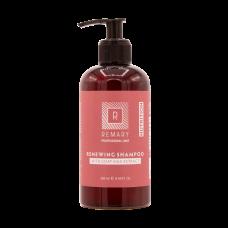 Șampon nutritiv cu extract din lapte de capră - ...