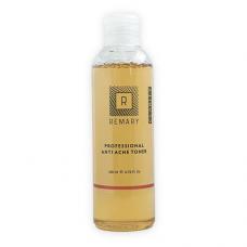 Loțiune tonică anti acnee profesională - Professional Anti Acne Toner - Clarity - Remary - 200 ml