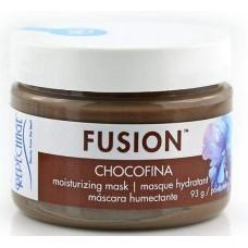 Mască De Față Hidratantă - Chocofina Moisturizing Mask - Fusion - Repechage - 90 ml