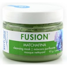 Mască Pentru Față Curățitoare - Matchafina Cleansing Mask - Fusion - Repechage - 90 ml