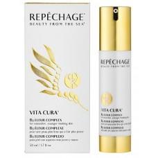 Elixir anti-imbatranire - B3 Elixir Complex - Vita Cura - Repechage - 50 ml