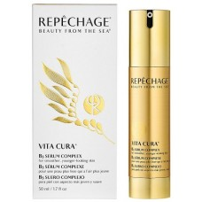 Serum anti-imbatranire - B3 Serum Complex - Vita Cura - Repechage - 50 ml