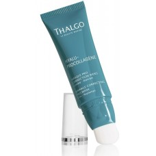 Masca corectoare riduri - Wrinkle Correcting Pro Mask - Hyalu-Procollagene - Thalgo - 50 ml