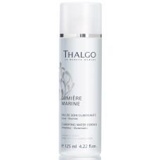 Lotiune Iluminanta - Clarifying Water Essence - Lumiere Marine - Thalgo - 125 ml