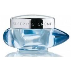 Crema Hidratanta De Noapte - Sleeping Cream - Night-Time Recovery - Source Marine- Thalgo - 50 ml