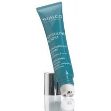 Gel Contur Energizant Pentru Ochi - Energising Eye Gel - Spiruline Boost - Thalgo - 15 ml