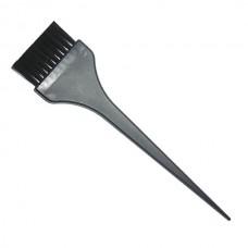 Perie pentru aplicat vopseaua - Dye brush - Vitality's