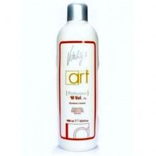 Crema oxidanta profesionala - Vitality's - 10V 3% Art Performer - 1L
