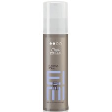 Crema de styling pentru netezire si hidratare - Anti-Frizz Smoothening Balm - Flowing Form - EIMI - Wella - 100 ml