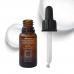 Serum profesional cu acid hialuronic - Professional Hyaluronic Acid Serum - Remary - 20 ml